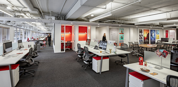 hok-ogilvy-washington-office-design-5