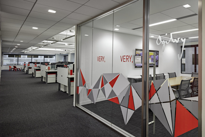 hok-ogilvy-washington-office-design-6