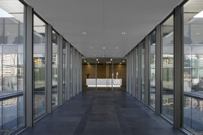 holcom-office-design-6