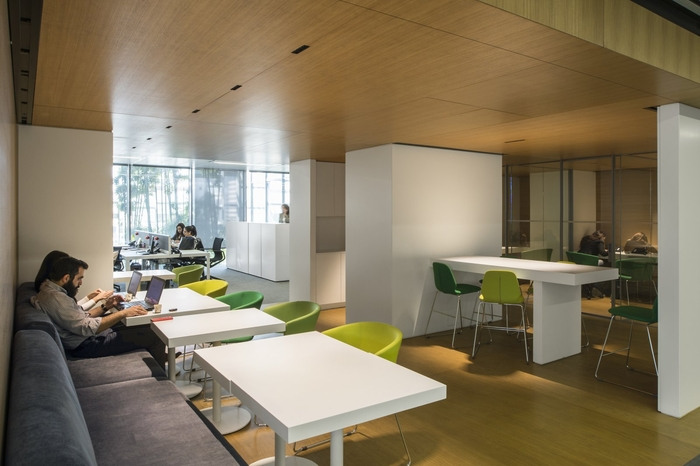 holcom-office-design-9