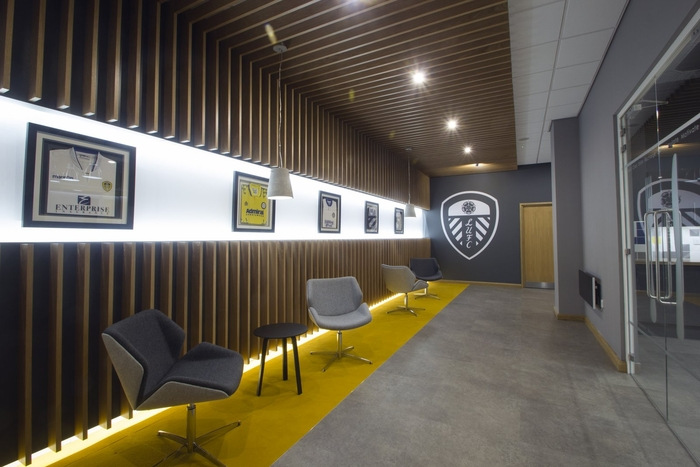 leeds-united-office-design-1