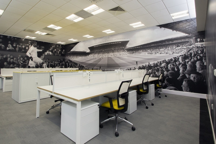 leeds-united-office-design-6