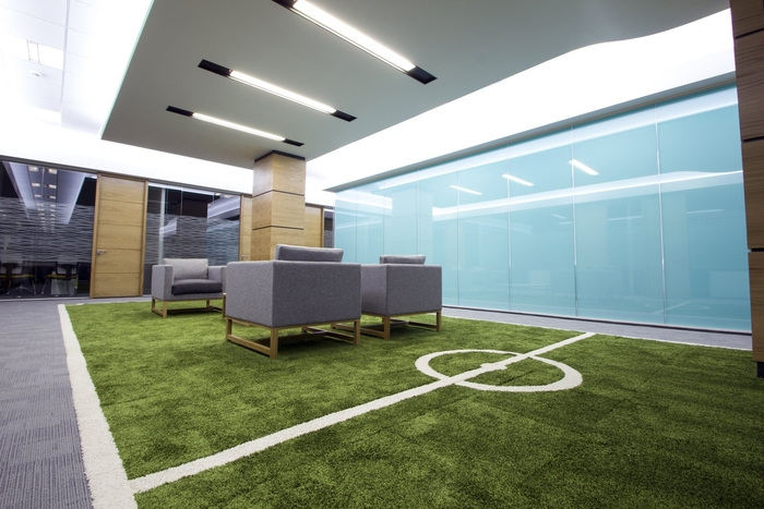 leeds-united-office-design-7