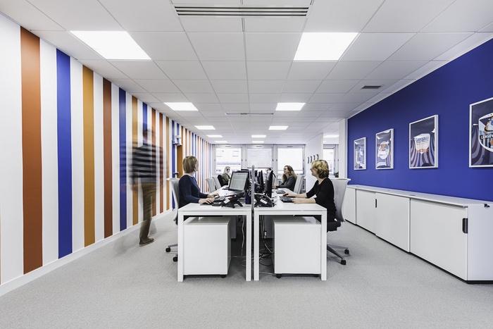 lengow-office-design-14