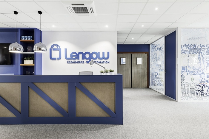 lengow-office-design-2