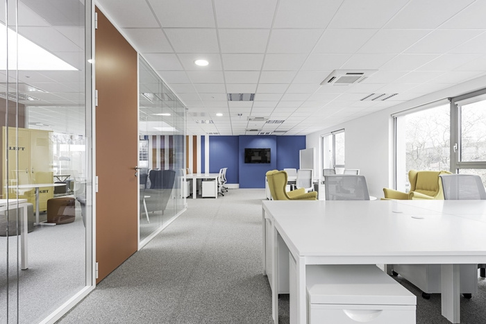 lengow-office-design-5