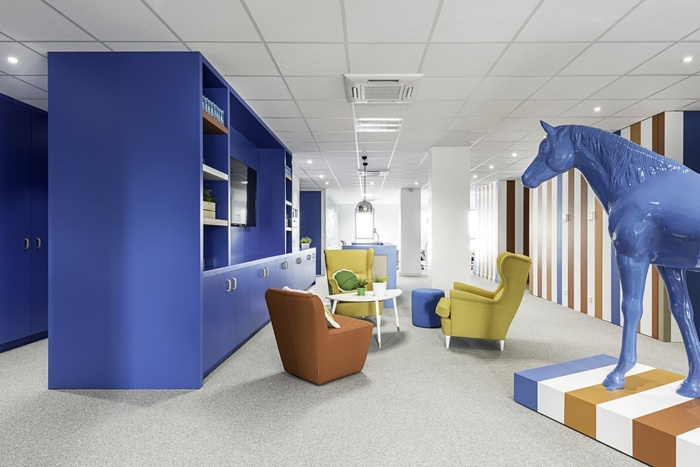 lengow-office-design-6