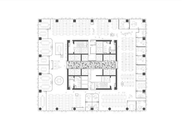 leo-digital-office-design-11