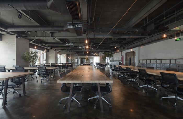 leo-digital-office-design-13