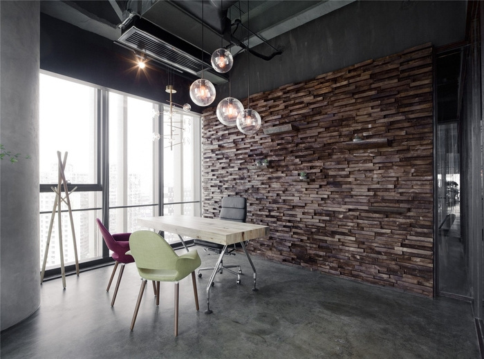 leo-digital-office-design-21