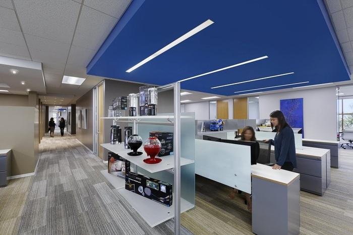 merchsource-office-design-6