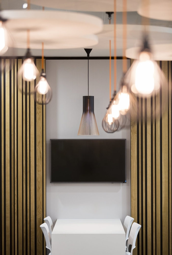 paragon-office-design-15