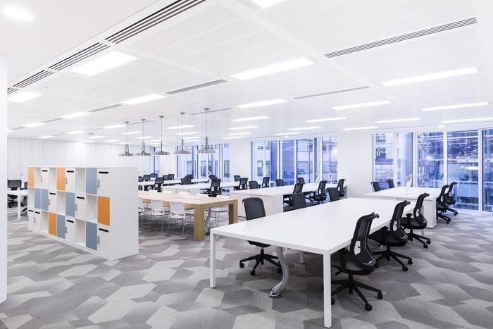paragon-office-design-4