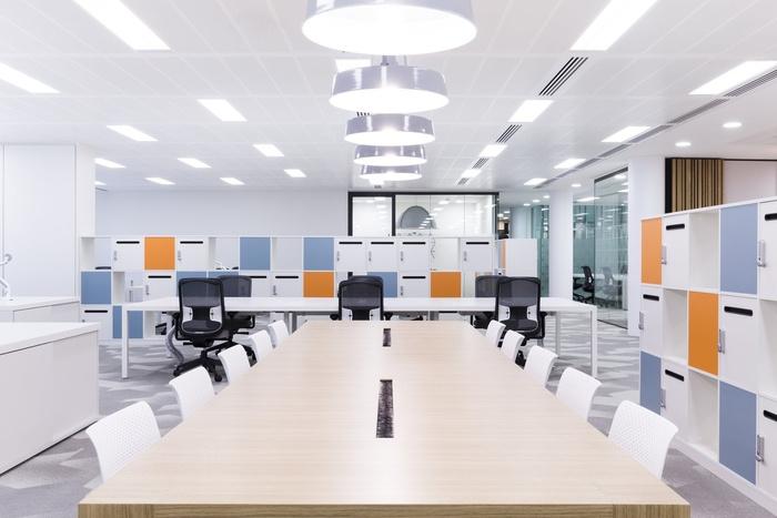 paragon-office-design-5