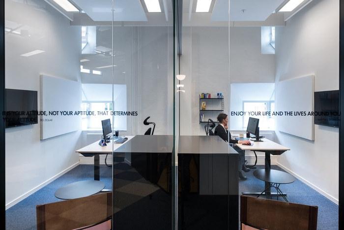 red-bull-office-design-12