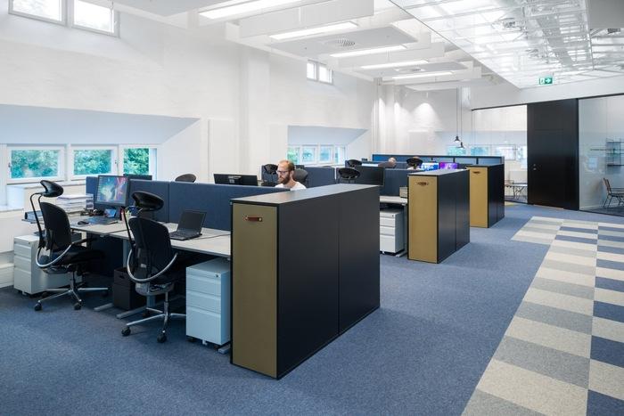 red-bull-office-design-24