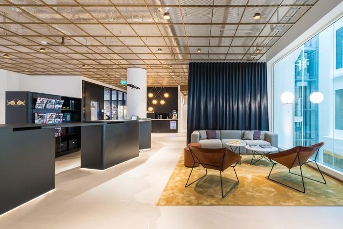 red-bull-office-design-26