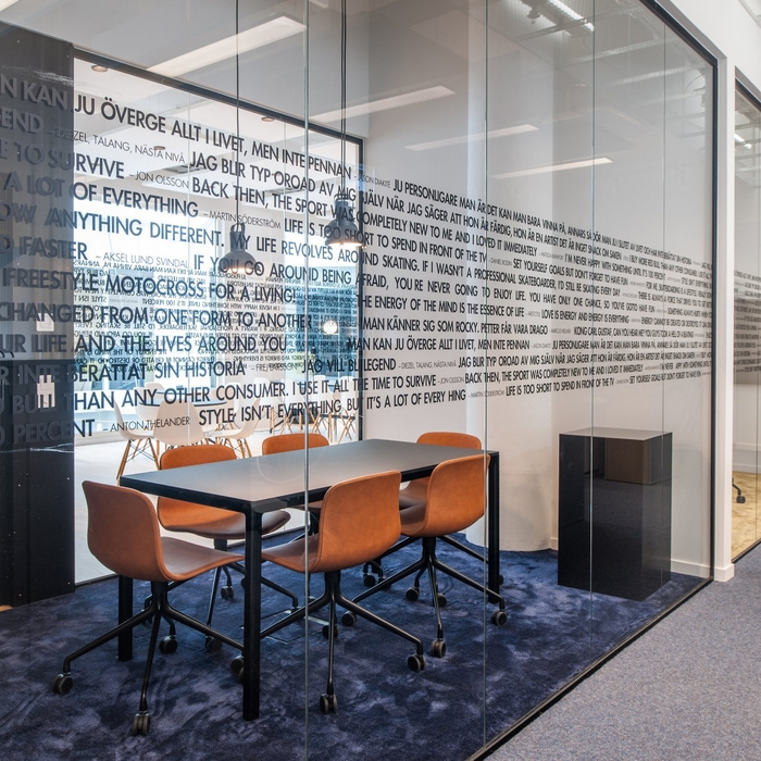 red-bull-office-design-6