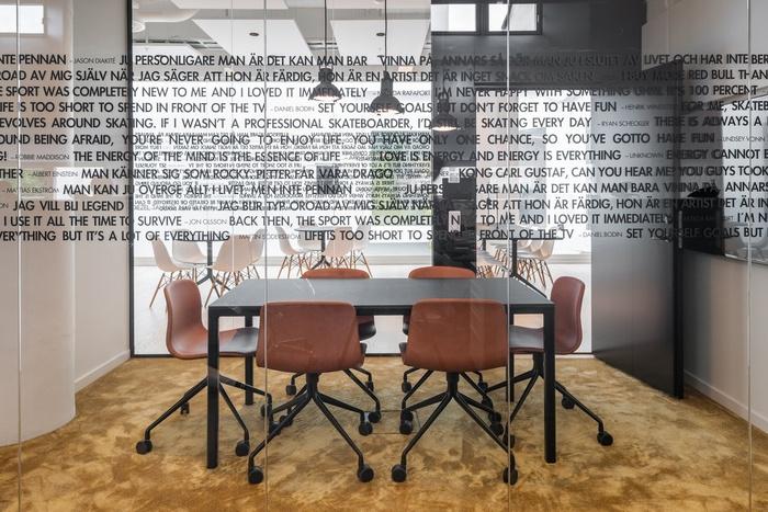 red-bull-office-design-7
