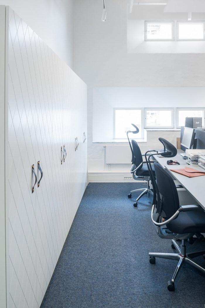 red-bull-office-design-9