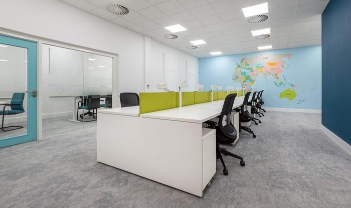 sailors-society-office-design-4