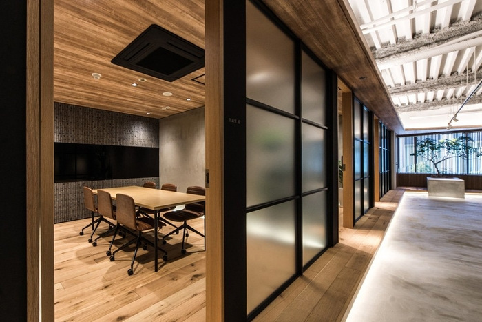 sojitz-reit-office-design-2