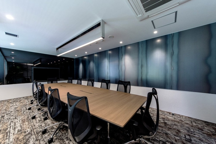 sojitz-reit-office-design-5