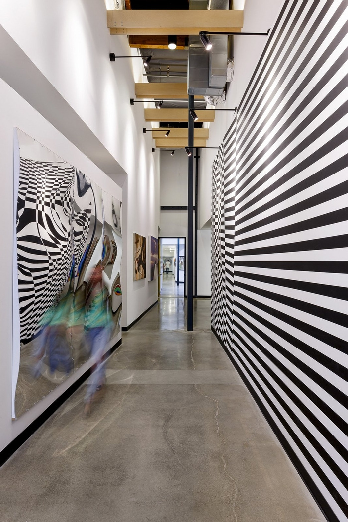 volcom-offices-office-design-2