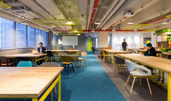 wave-coworking-office-design-3