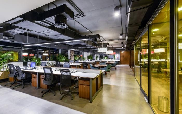 wildcraft-office-design-6