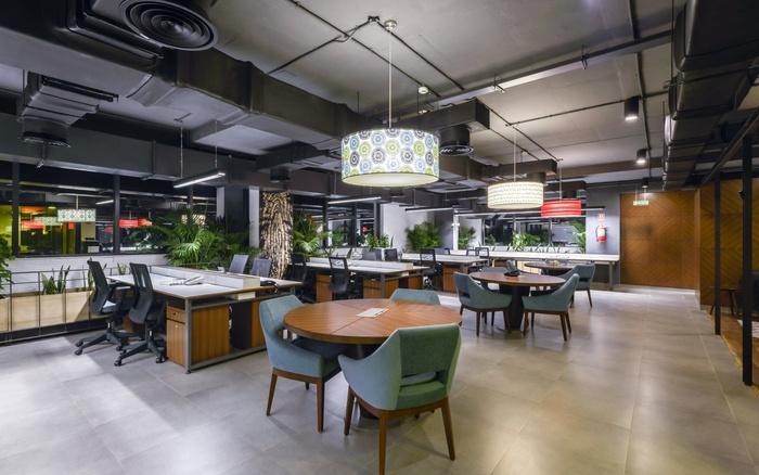 wildcraft-office-design-7