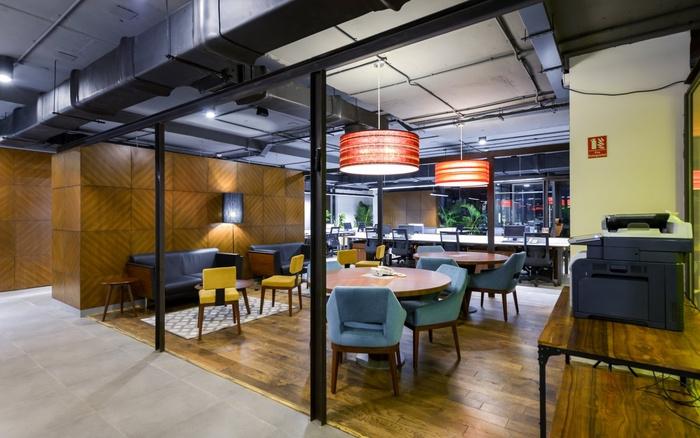 wildcraft-office-design-8