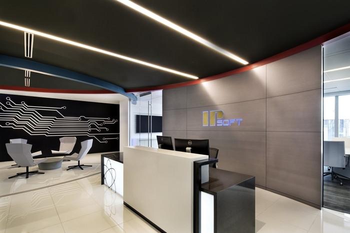 1IPsoft-lobby