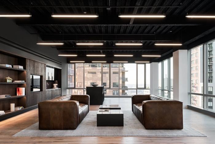 222-east-office-design-1