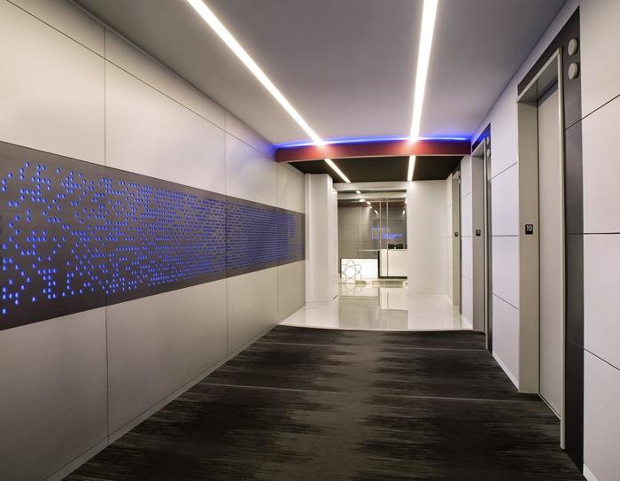 2IPsoft-foyer
