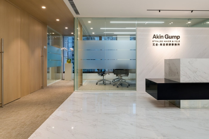 akin-gump-office-design-1