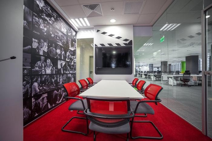 betfair-office-design-10