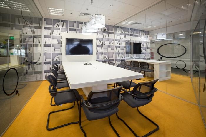 betfair-office-design-14