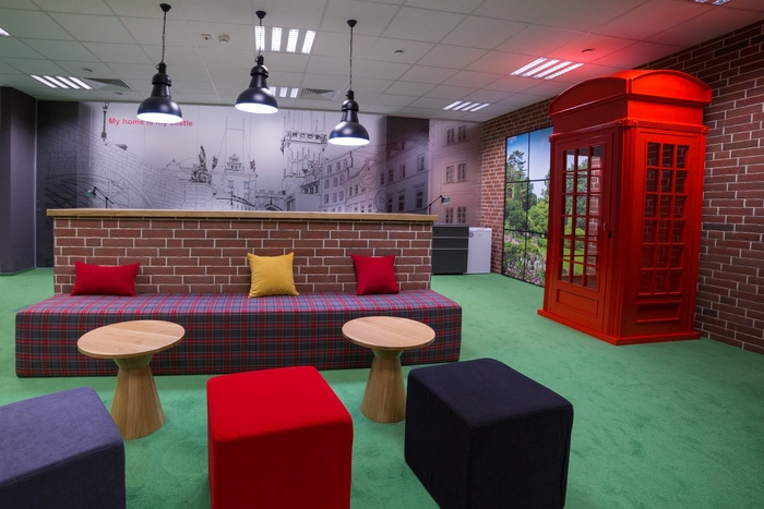 betfair-office-design-19