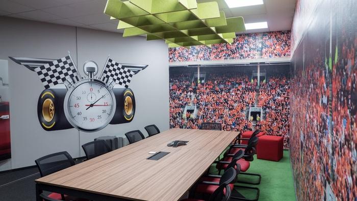 betfair-office-design-6