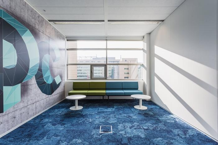 bpc-technologies-office-design-15