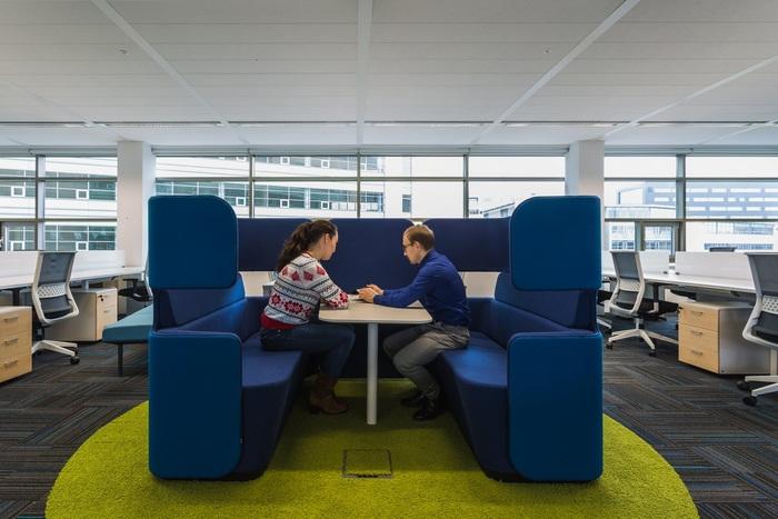 bpc-technologies-office-design-4