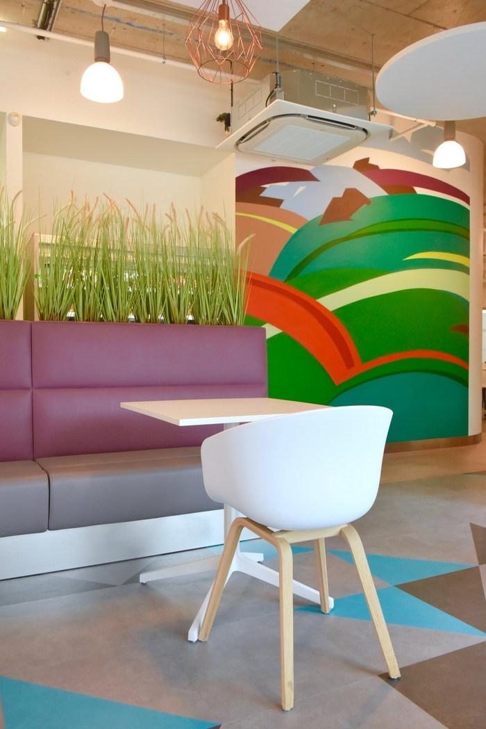 cartrawler-office-design-2