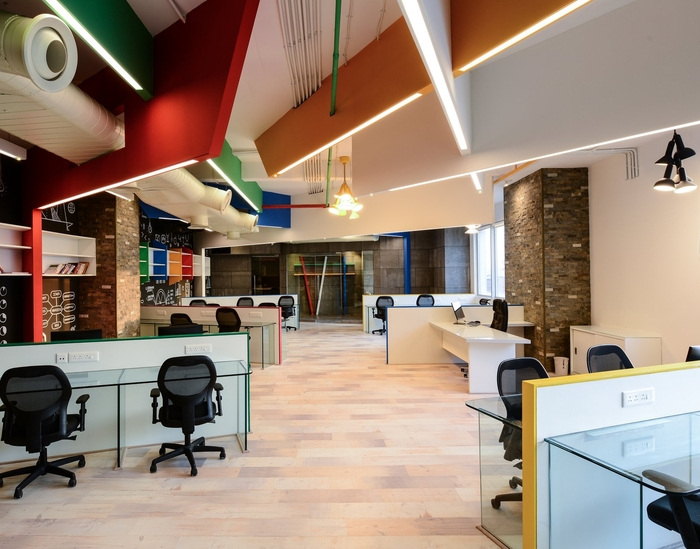 conversion-bug-office-design-4