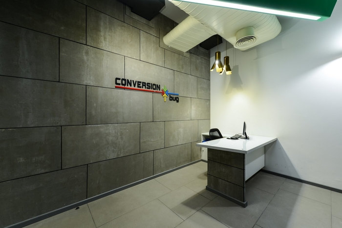 conversion-bug-office-design-7