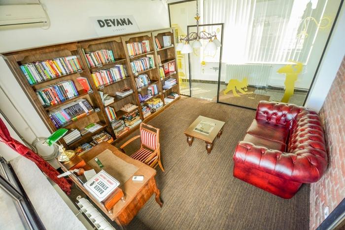 devana-office-design-1