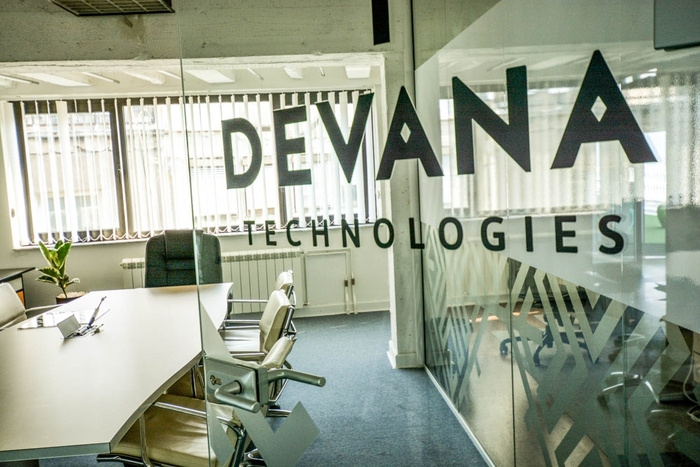 devana-office-design-12