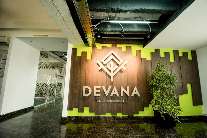devana-office-design-17