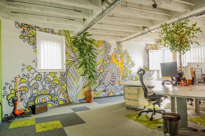 devana-office-design-6