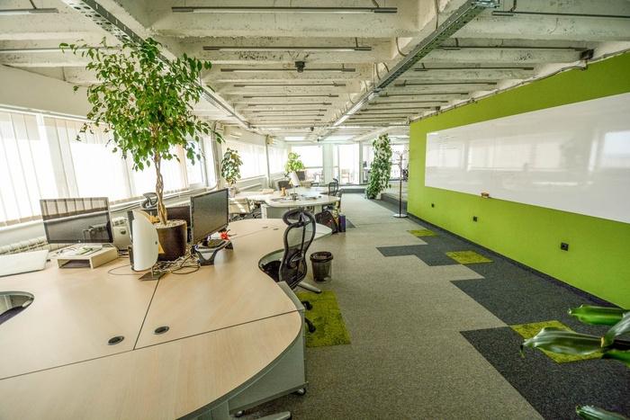 devana-office-design-7
